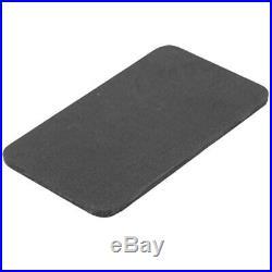 1002459 2 PLY 7 X 272.5 Baler Belt Upper For Ford New Holland 630 634 638 BR7050