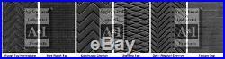 1002459 2 Ply TT 7 X 272.5 Baler Belt Upper Fits Ford New Holland 630 634 BR7050