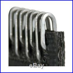 1002459 Baler Belt Upper For Ford New Holland BR730 BR7050