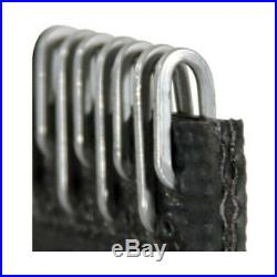 1002459 New Upper Baler Belt Made to fit Ford New Holland NH Round Baler Models