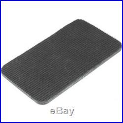 1002980 7 X 343 Upper Baler Belt for Ford New Holland BR7060 BR7080