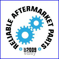 1002981 3 Ply MRT 7 X 420.5 Baler Belt Fits Ford 650 654 658 660 664 668 688