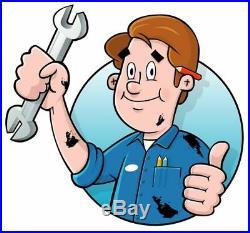 5 Manuals For New Holland Baler 386 Operators Parts Workshop Knotter Tips