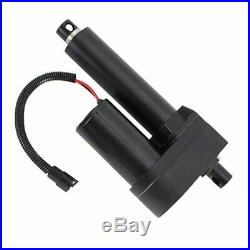 768929 Baler Net Wrap Actuator For New Holland Model 855