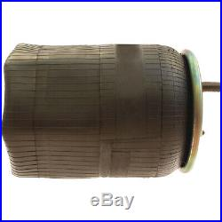 857581 Baler Air Spring Assembly For New Holland 855 858