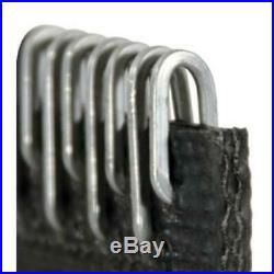 Baler Belt Upper 2 PLY TT 6 X 466, 1000577 Ford New Holland 552 Gehl 1500A 1600