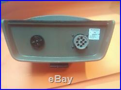 Baler Control box New Holland 86629247 Case New holland Bale command plus
