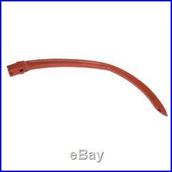 Baler Twine Needle New Holland 273 269 272 320 268 311 315 310 316 271 275 276