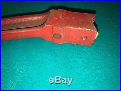 Baler Twine Needle New Holland 65 295 52993 NOS NEW
