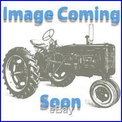 Baler Upper Belt For New Holland BR750 BR7070 BR780A BR7090 BR780 Case IH RBX562