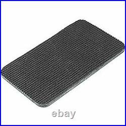 Belt Baler Upper Compatible with New Holland BR7070 BR7090 BR750 BR780 658