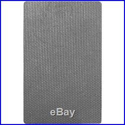 Belt Baler Upper New Holland BR7060 678 644 BR740 648 BR7080 640 BR770 9843314