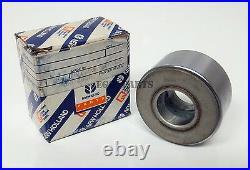 New Holland 2000 Series Baler Feeder Needle Bearing 80768271