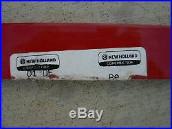 New Holland 271 277 68 278 1425 315 316 Baler Trip Arm 706568