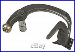 New Holland 60 67 68 269 272 Square Baler 603728RE Replacement Knotter Knife Arm