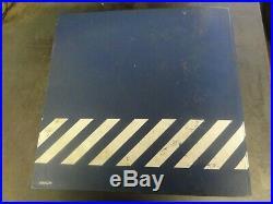 New Holland 634 644 654 664 Baler Service Manual
