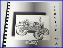 New Holland 660 Large Round Baler Service Manual