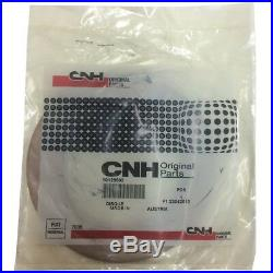 New Holland Disc Part # 80128502 for Balers 268 269 270 271 273 275 276 277 278