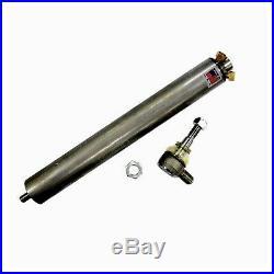 Steering Cylinder Ford New Holland 2000 335 3400 4410 532 Square Baler