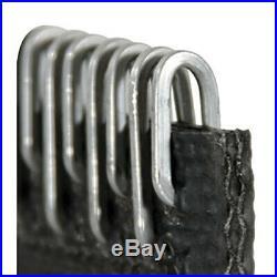 Upper Baler Belt New Holland BR7060 640 BR770 678 644 BR740 648 BR7080 1002864